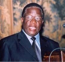 Mnangagwa4