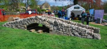 Dry-stone-wall-bridge