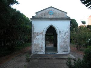 Cemeteryview