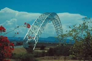 Zimbabwebirchenoughbridge